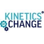 Kinetics of Change