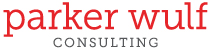Parker Wulf Consulting